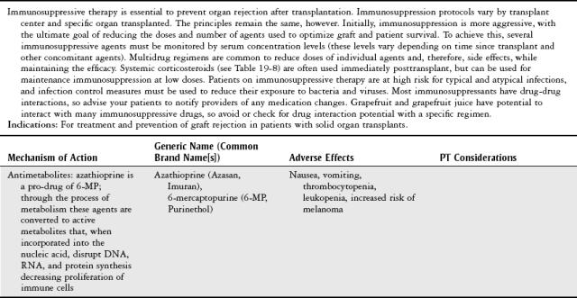 order generic lamisil
