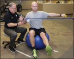 Rehabilitation of the In-Season and Postoperative Athlete