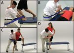 Joint Mobilization and Traction Techniques in Rehabilitation