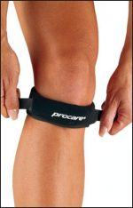 Rehabilitation of Knee Injuries