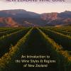 インタビュー:Celia Hayにきくニュージーランドワインのいま