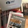 【WSET Diploma】Onlineスタート!