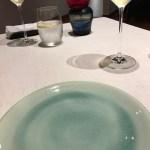 ドイツ料理「ズーリング」@バンコクはエリック・サティが似合う店