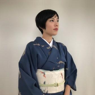 170426-kimono-02
