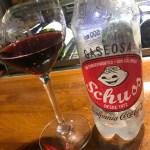 『日経スタイル』氷を浮かべて完成するワイン 楽しみ広げる、夏の7選