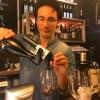 『日経スタイル』3週間後でも抜きたてワイン 風味落ちない魔法の道具