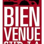 第一回ボルドー&ボルドー・シュペリュールワイン ソムリエコンクール2017