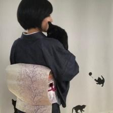 171031-kimono-02