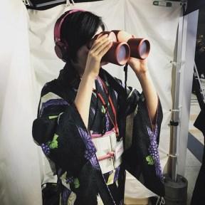 171006_kimono
