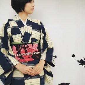 171017_kimono