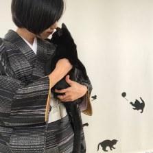 171130_kimono