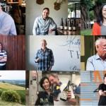 『WINE-WHAT!?』オーストラリアワインの旅、完成!