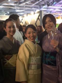 spain-kimono-2018-02