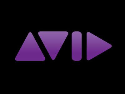 r STUDIO MAシステムにAvid Media Composerが加わりました