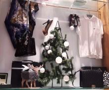 Noel_vitrine.dressing1