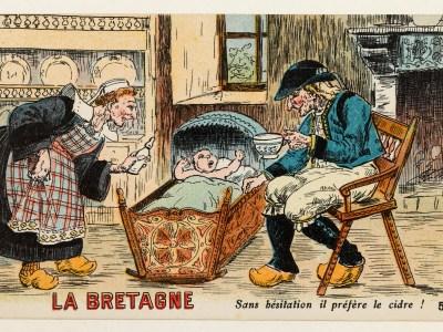 Boire du 19e siècle à nos jours : entre stéréotype et réalité