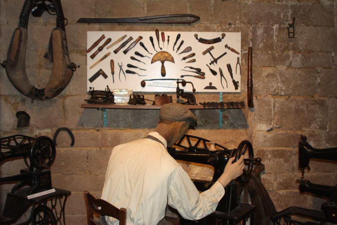 Musée Ostrevant Bouchain RDC (11)