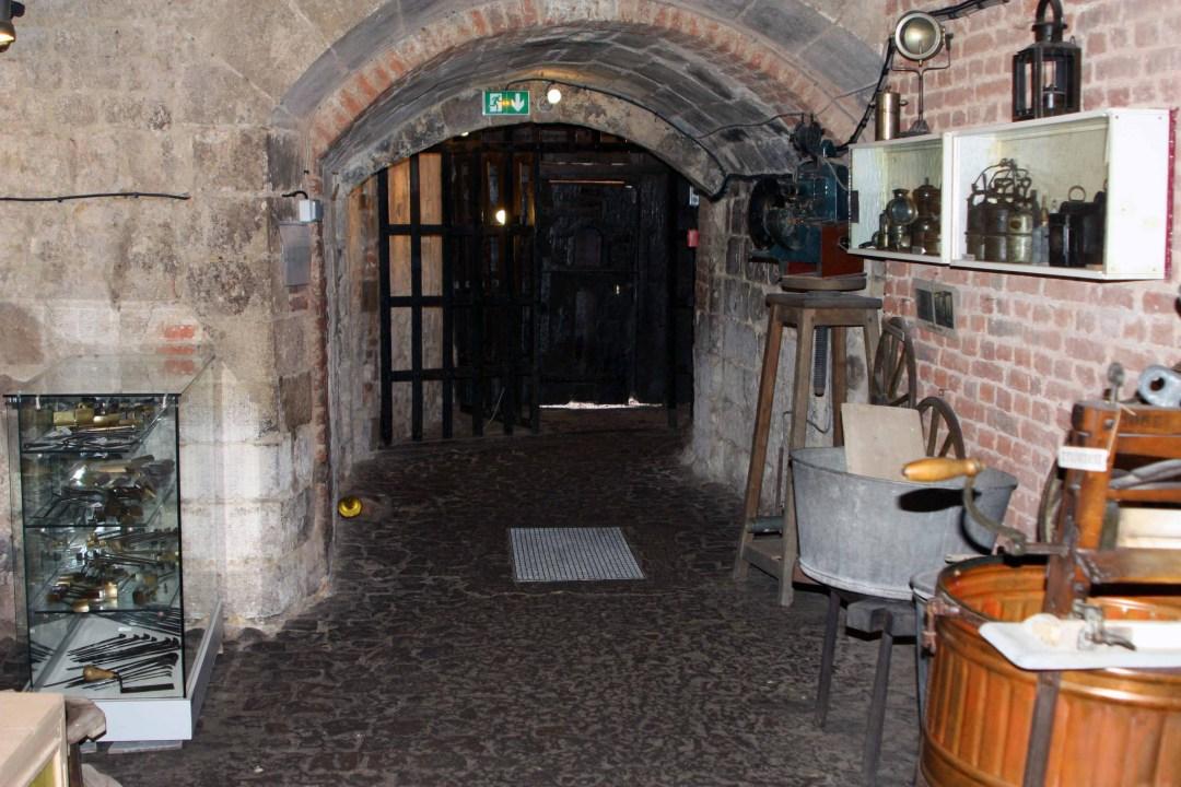 Musée Ostrevant Bouchain RDC (7)