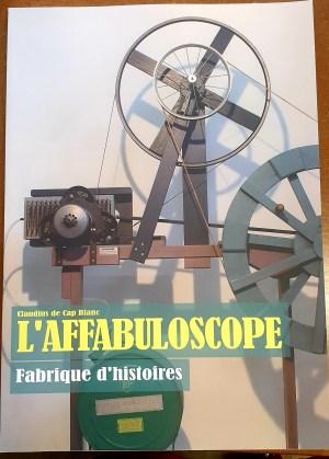 L'Affabuloscope