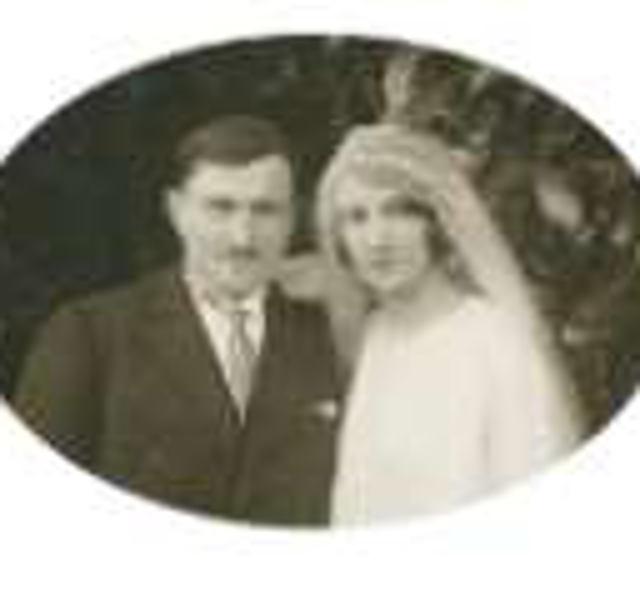 Testimony of Lemelletier couple - Artilly's farm