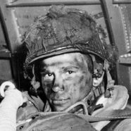 Bob Noody juin 1944