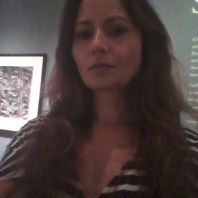 #MuseumSelfie @ Museo dell'Ara PAcis