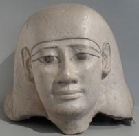 Frammento di coperchio per sarcofago