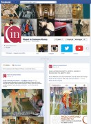 Pagina Facebook dei MiC