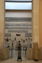 Museo della Civiltà Romana - Museum View