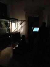 Museo Barracco - Gigapixel