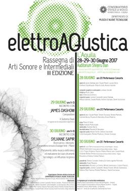 elettroAQustica2017_locandina_w900