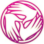 Three Graces Logo
