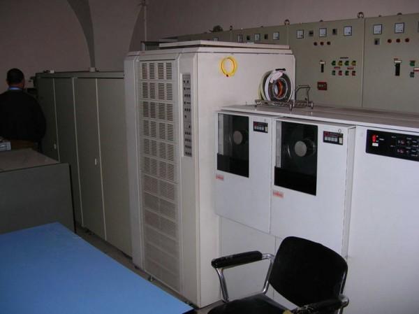 800px-Cea1
