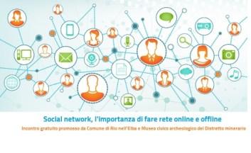 per_seminario_social_rio_elba_2016