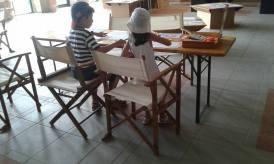 bambini al museo 17 giugno 2016