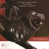 Winckelmann, Firenze e gli Etruschi