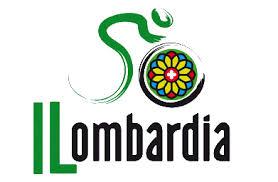 GIRO LOMBARDIA 2015