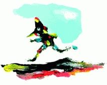 C'ERA UNA VOLTA… UN PEZZO DI LEGNO. Il Pinocchio di Andrea Rauch, Museo della Grafica – Palazzo Lanfranchi, Pisa, 2 aprile – 15 maggio 2011