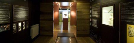 cropped-cropped-museo-oro-asturias-cab01.jpg