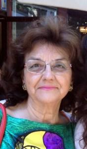 Mª Ángeles Abad