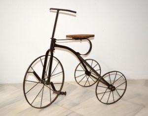 ce-4171-triciclo