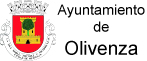 Ayuntamiento de Olivenza