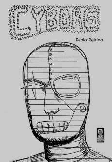 cyborg-tapa