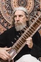 Ernesto Audisio sitar 02