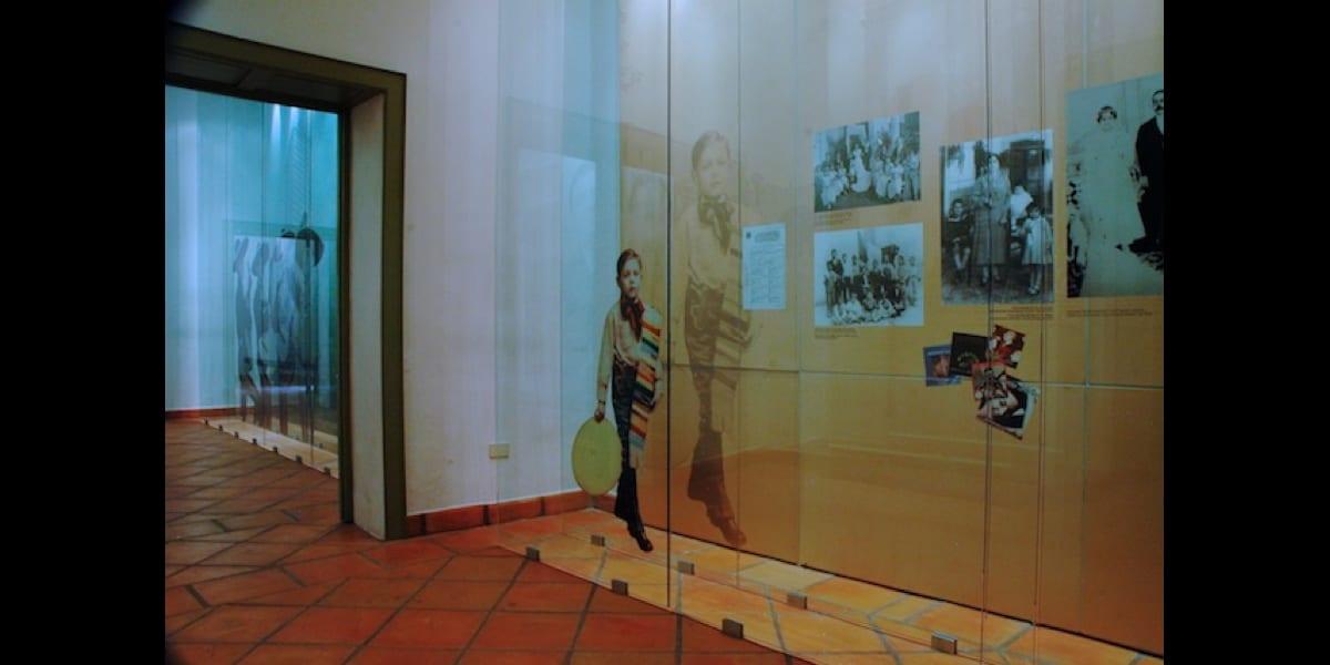 José Alfredo Jiménez Museum