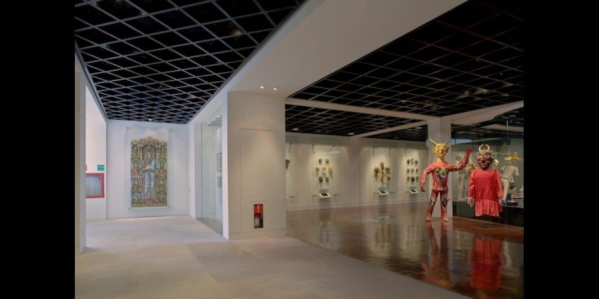 Popular Art Museum
