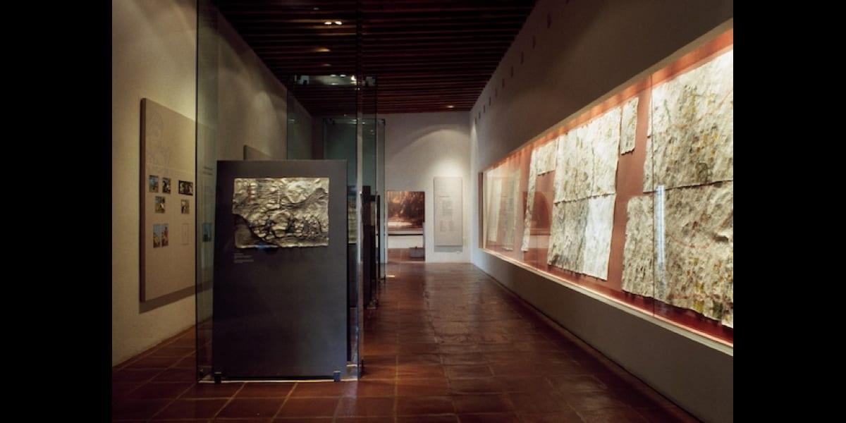 Museum of Memory