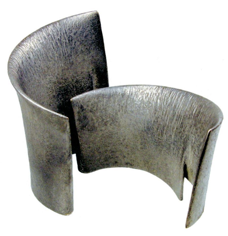 Ubidea - Cauce (40º Aniversario de Ikastola Lizarra). Exposiciones Museo Gustavo de Maeztu