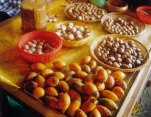 bua_betel_nuts