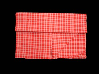 inabel_handwoven_textile_2